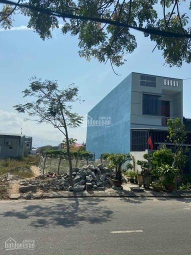Chính chủ cần bán lô đất đường 7m5, Mai Văn Ngọc song song Nguyễn Lương Bằng. LH: 0965192772 ảnh 0