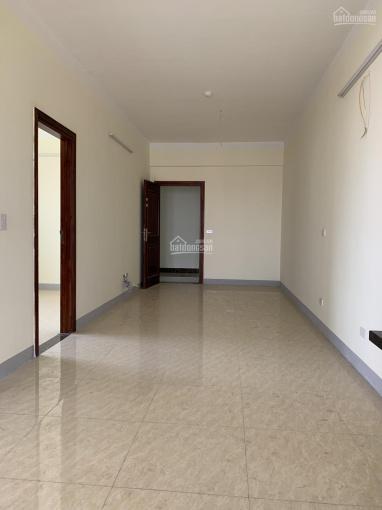 Bán căn hộ 62m2 chung cư Handico 30 Quang Trung ảnh 0