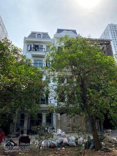 Chính chủ bán nhà liền kề dự án King Palace, 108 Nguyễn Trãi, quận Thanh Xuân ảnh 0