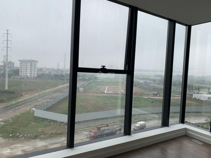Chốt giá 4,2 tỷ căn hộ 116,7m view như ảnh Sunshine City tầng 5 - S3 rẻ đẹp mát, nhiều sáng, NT xịn ảnh 0
