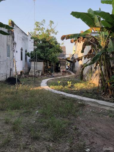Chính chủ bán lô đất rộng vị trí trung tâm thị trấn Mỹ Luông, huyện Chợ Mới, An Giang 954,8m2 ảnh 0