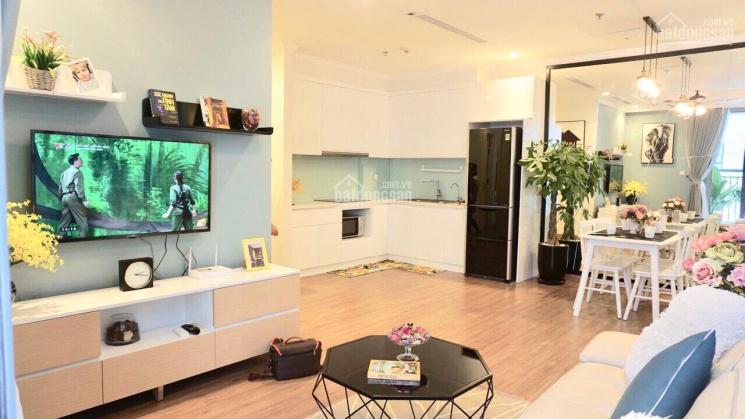 Park Hill - căn 2 PN 74.4 m2 P05 giá tốt nhất ảnh 0