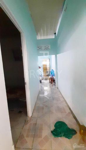 Bán nhà hẻm xe ba gác Man Thiện, phường Tăng Nhơn Phú A 4x15.3m, 3.55 tỷ TP Thủ Đức ảnh 0