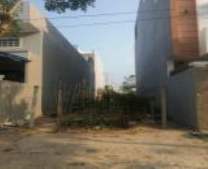 Bán đất Bình Lợi Bình Chánh, Hồ Chí Minh, 96m2 thương lượng ảnh 0