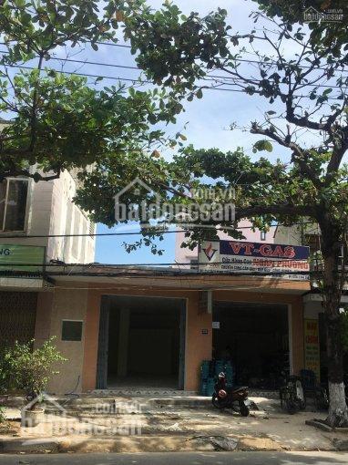 Cho thuê nhà mặt tiền - 252 đường Cách Mạng Tháng 8 - khu vực sầm uất nhất ảnh 0