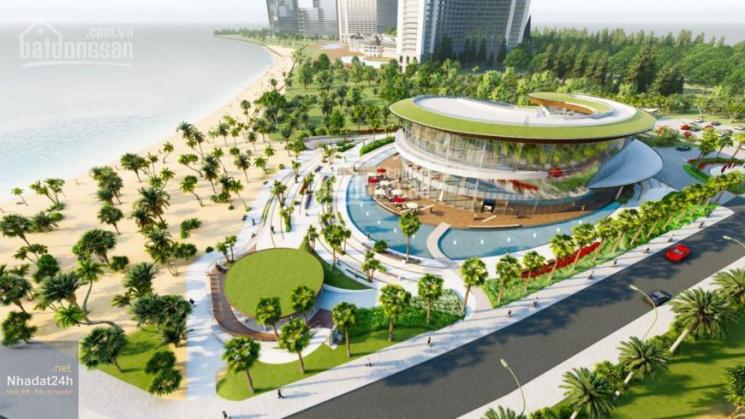Mở bán dự án Hải Giang Merry Land tại TP. Quy Nhơn, Bình Định ảnh 0