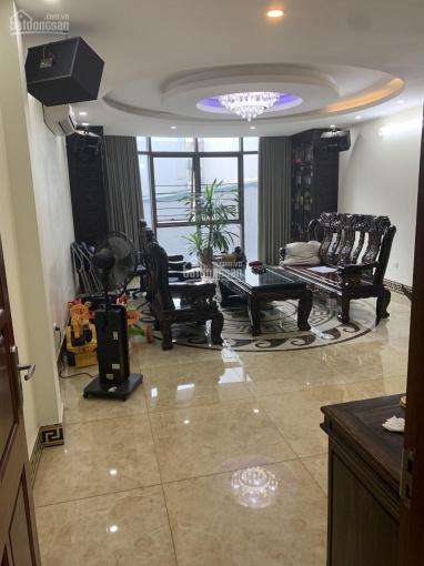 Chính chủ cần bán gấp nhà phố thương mại tại Phú Gia 1, Bến Đoan, Hồng Gai, Quảng Ninh ảnh 0