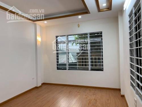 Cho thuê nhà ở làm văn phòng hoặc ở 50m2x5T đường Láng gần đường ô tô ảnh 0