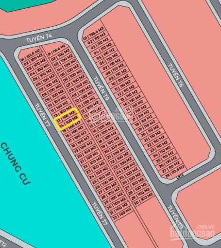 Bán đất có sổ tại Sapa - Cách trung tâm TX Sapa chỉ 1km, LH 0946737687 ảnh 0