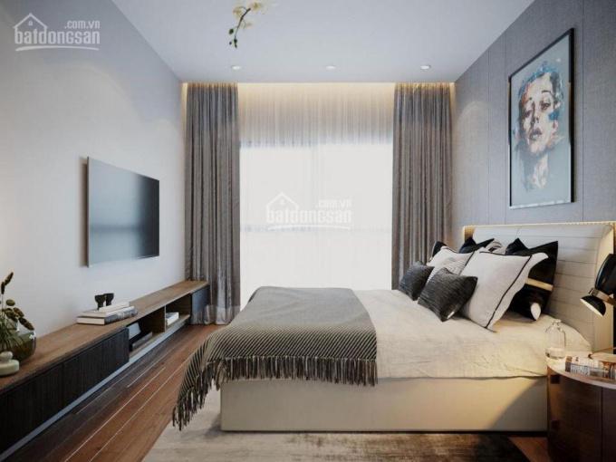Không thể rẻ hơn, cần vốn kinh doanh bán gấp 76m2 chung cư Harmony Square Mrs. Bình 0916380367 ảnh 0