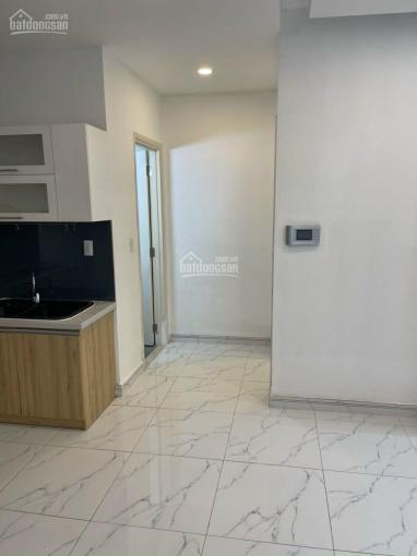 Bán căn hộ The Art mẫu C 70m2, tầng trung, giá: 2.7 tỷ NT dính tường, hỗ trợ NH 70%, LH: 0947146635 ảnh 0
