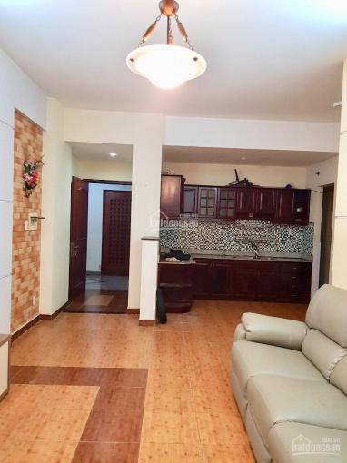 Cần bán căn hộ cao ốc Khang Phú, có sổ hồng, 74m2 2PN, hỗ trợ vay 70% LH: 0372972566 Hải ảnh 0