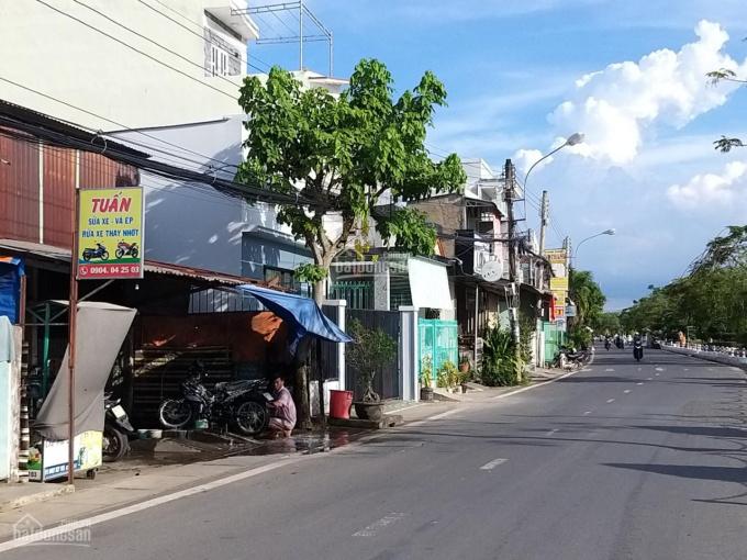 Nhà mặt tiền 84 Kho Dầu, phường 5, Trà Vinh, 120m2, 7,5x16, 120m2, giá TL ảnh 0