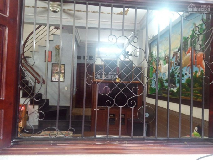 Bán gấp nhà 1 lầu 1 trệt chính chủ đường Lê Thị Trung, Bình Chuẩn, Thuận An ảnh 0