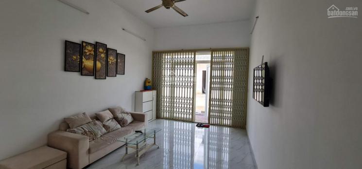 Chính chủ cần bán gấp 3 căn liền kề khu dân cư Trần Quang Diệu ảnh 0