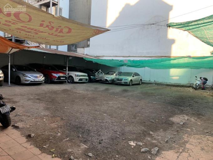 Bán đất mặt tiền đường Phan Ngữ, giá 90 tỷ thương lượng ảnh 0