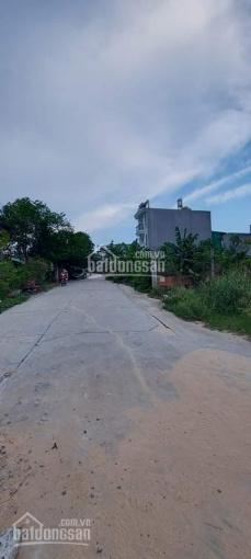 Đất Hiệp Thành DT 28x36 nở hậu 42m thổ cư 500m2, đường bê tông 5m. 0918148450 không quy hoạch ảnh 0