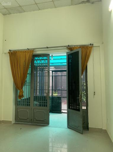 Cho thuê nhà nguyên căn đường Tân Kỳ Tân Quý, P. Bình Hưng Hòa, Quận Bình Tân ảnh 0