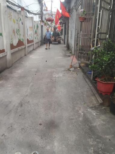 Đất Hoa Lâm, Việt Hưng, Long Biên, Hà Nội ảnh 0
