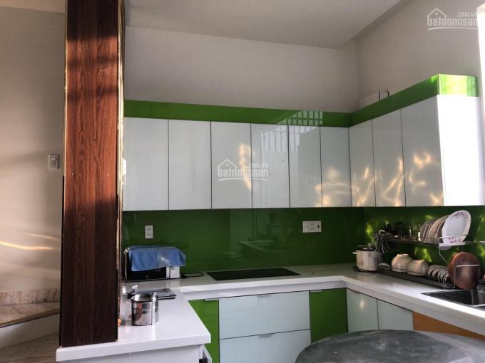 Chuyển công tác nên bán gấp căn nhà phố TK hiện đại trong KDC Centana ĐPT, TP. Thủ Đức ảnh 0