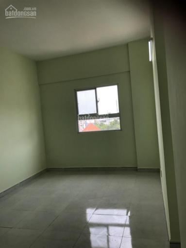 Cần bán căn hộ chung cư Khang Gia Chánh Hưng 58 Hồ Thành Biên, phường 4, quận 8, phía sau chợ PTH ảnh 0