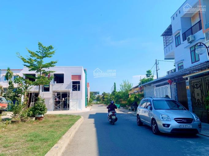 Đất nền hộ khẩu phường Nghĩa Chánh TP Quảng Ngãi giá chỉ từ 980 triệu, sổ có sẵn 0916 68 4141 ảnh 0