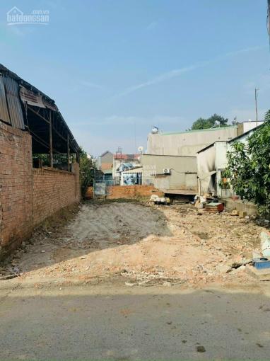 Bán gấp đất đường Nguyễn Đức Thuận kế TTHCS Việt Anh, 110m2 SHR. LH 0902427632 Hải ảnh 0