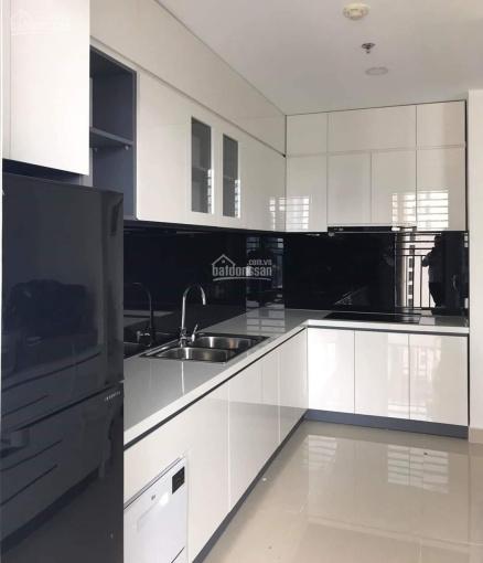 Cần bán căn hộ chung cư Galaxy 9, Q. 4, DT: 70m2, 2PN, giá: 3.45 tỷ, nhà đẹp, LH: 0903179967 Thành ảnh 0