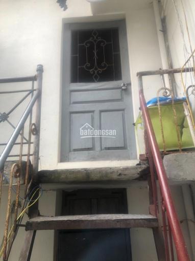 Cho thuê phòng trọ đường Giáp Bát, phường Giáp Bát, quận Hoàng Mai DT 20m2 ảnh 0