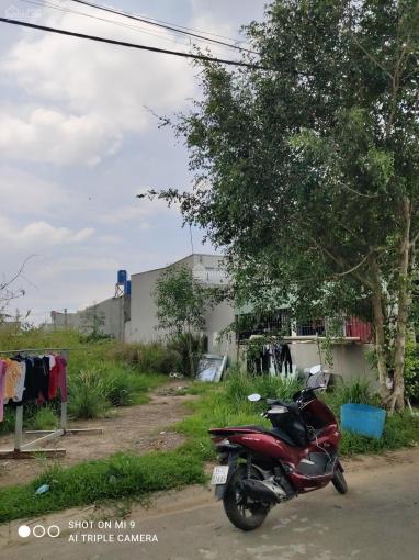 Bán nhanh lô đất đường 23A4 GĐ1 KDC Tân Đức, giá 1.430 tỷ ảnh 0