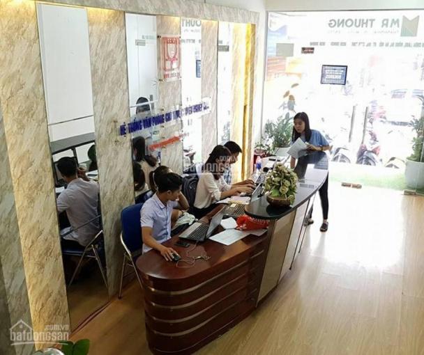 List văn phòng vừa, mini giá chỉ 2,x trđ - 6,x trđ/th - quận Đống Đa ảnh 0