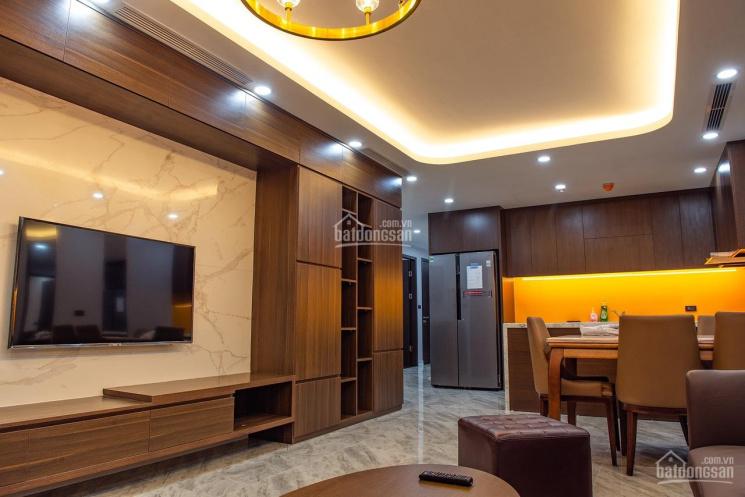 8.2 tỷ căn hộ 3PN, full nội thất cao cấp, tầng đẹp, nhận nhà ở ngay tại D'Le Roi Soleil, 0925601386 ảnh 0