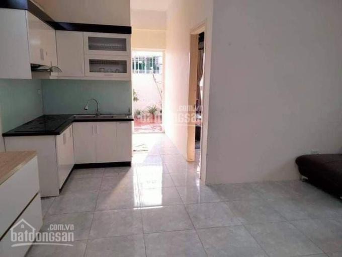 Mình bán căn hộ penthouse HH2 Linh Đàm - Căn góc 2 sân, 2 ban công thoáng nhất, S = 76m2 - 1.07 tỷ ảnh 0