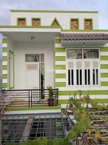 Chính chủ cần bán nhà gấp nằm ngay trung tâm TP Phan Thiết! (DT 107,5m2) ảnh 0