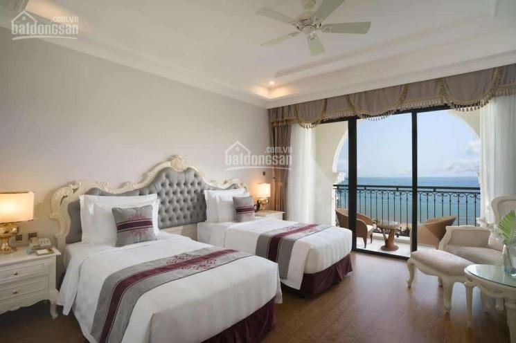Condotel Vinpearl Phú Quốc - xu hướng bất động sản nghỉ dưỡng 5 - 10 năm tới: LH 0912998421 ảnh 0