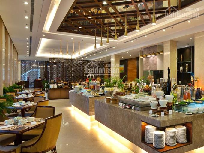 Khách sạn Phú Quốc, 24 phòng, lợi nhuận 4 tỷ/1 năm, giá trị đầu tư chỉ 18 tỷ. 0912998421 ảnh 0