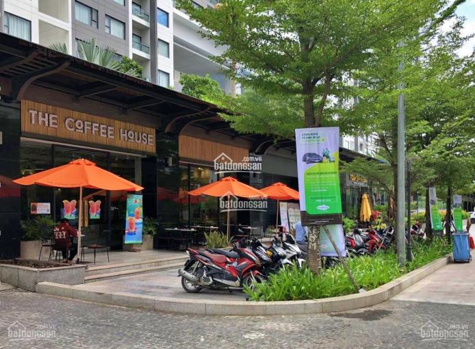 Cho thuê khu vực sân vườn 232m2 làm cà phê - 46 tr/tháng - 0908947618 ảnh 0