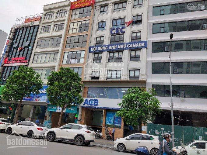 Cần bán gấp nhà mặt phố Tây Sơn, Xã Đàn, Thái Hà, Ngã Tư Sở, Đống Đa. DT 90 m2, giá 34 tỷ ảnh 0