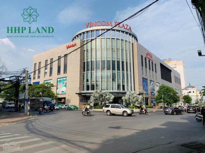 Bán nhà vị trí đẹp mặt tiền Phạm Văn Thuận, gần Vincom, TP Biên Hoà, 0916284557 ảnh 0