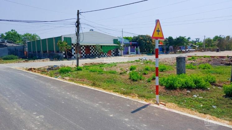 Bán đất Lộc An, Đất Đỏ, Bà Rịa Vũng Tàu, diện tích 208m2 ảnh 0