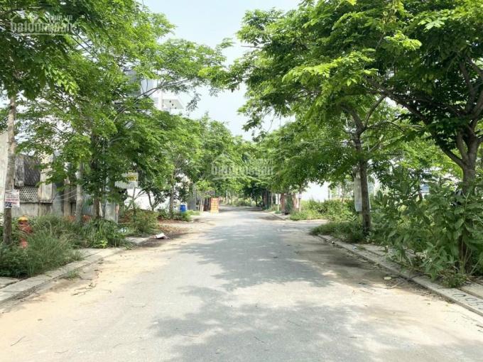 Bán lô B31 - KDC Việt Nhân Villa Nguyễn Xiển, Cạnh Vinhome, 51m2, giá 2 tỷ 850 ảnh 0