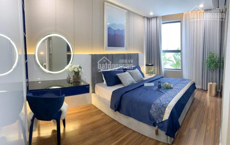 Bán gấp căn hộ Celadon giá tốt, Sơn Kỳ, Tân Phú 60m2 2PN 2.3tỷ (nhà đẹp). Liên hệ 0796466744 Nhân ảnh 0