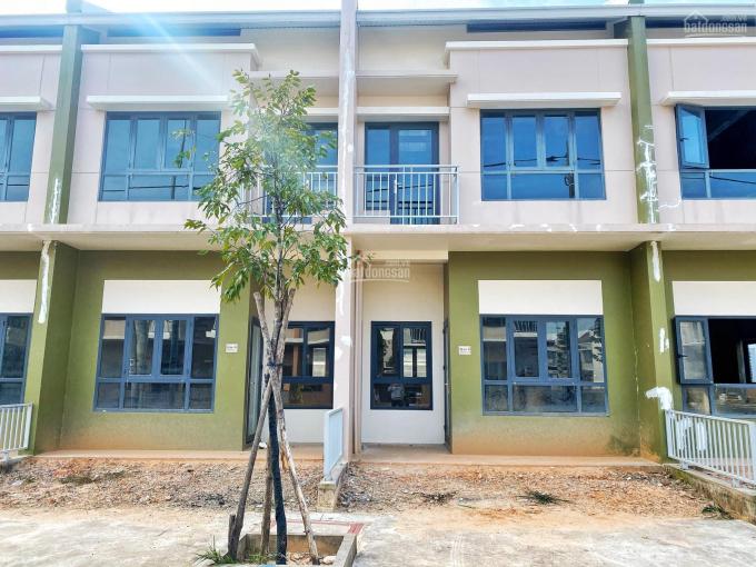 Bán biệt thự mini, thiết kế hiện đại, theo phong cách chuẩn Singapore, giá chỉ 1.6 tỷ ngay TTTM Go ảnh 0
