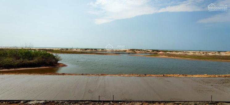 Siêu biệt thự biển 5* trên cung đường đẹp nhất VN, chỉ với 60tr/m2. Cam kết lợi nhuận thuê 5%/năm ảnh 0