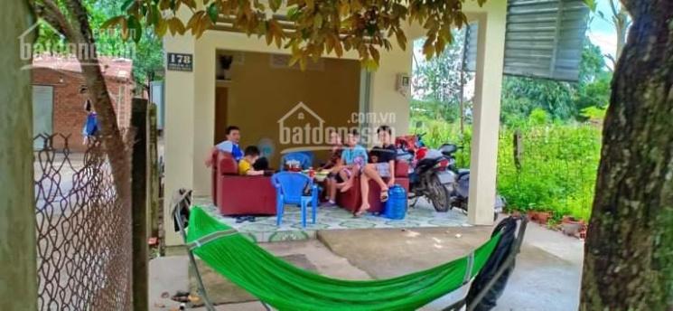 Bán nhà đường Số 489, Phạm Văn Cội 5x55 - 271m2 - 77m2 thổ cư - Củ Chi - liên hệ: 0792408100 ảnh 0
