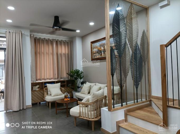 Bán nhà phố Valora Island (full nội thất), giá 9 tỷ, LH: 0846.523.523 ảnh 0