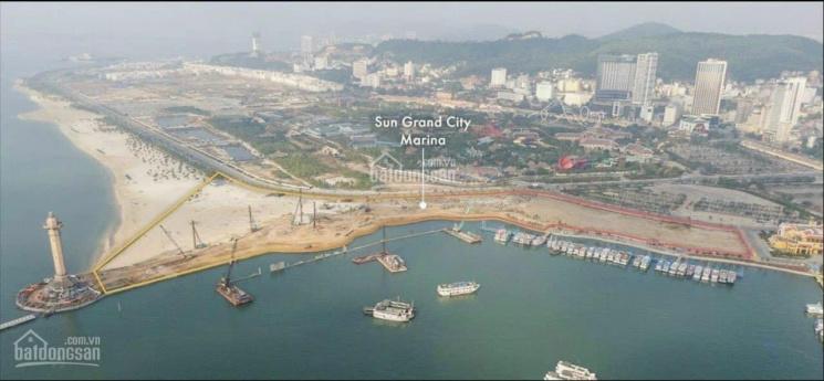 Dự án Sun Marina Hạ Long - Quảng Ninh ảnh 0