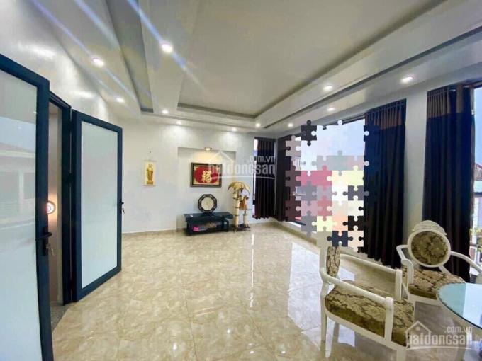 Bán nhà 4 tầng Thượng Lý, Hồng Bàng hơn 3, x tỷ LH: Em Thuận 0979.087.664 ảnh 0