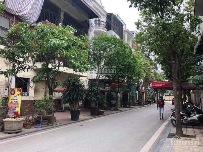 Bán nhà mặt phố Đặng Thai Mai, Tây Hồ, Hà Nội ảnh 0