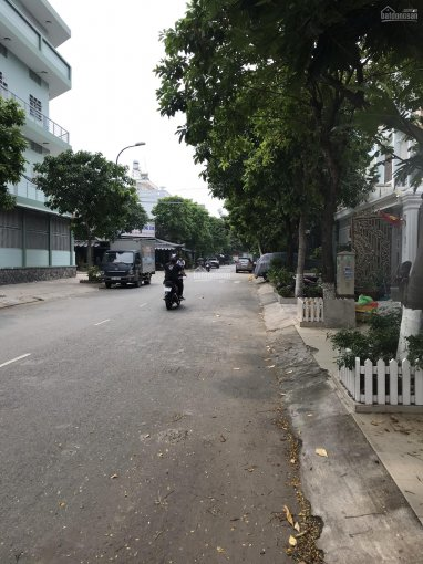 Bán đất DT 5 x 20m đường Số 22 KCN Tân Bình P. Bình Hưng Hòa, Q. Bình Tân. Giá 7.3 tỷ ảnh 0
